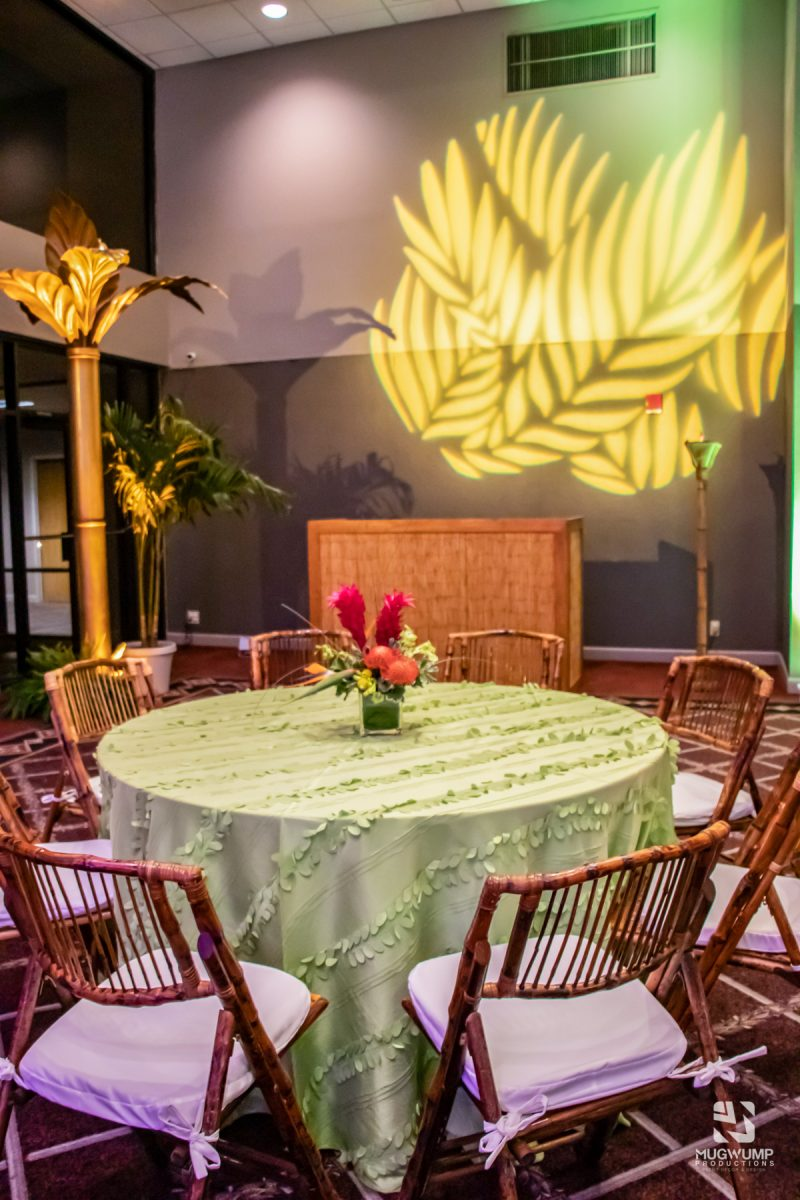 Tropical-Themed-Event-Decor-29 (1)