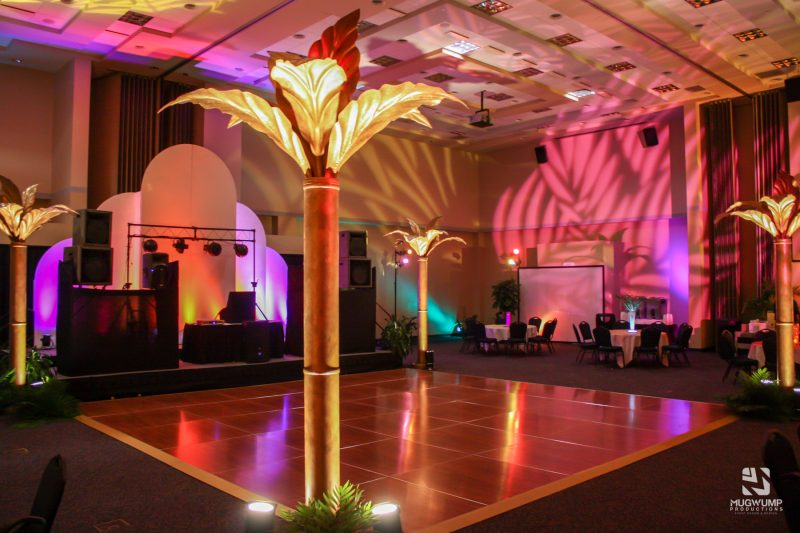 Tropical-Themed-Event-Decor-6 (1)