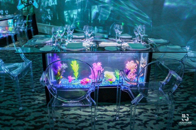 Underwater-Themed-Event-Decor-11 (1)