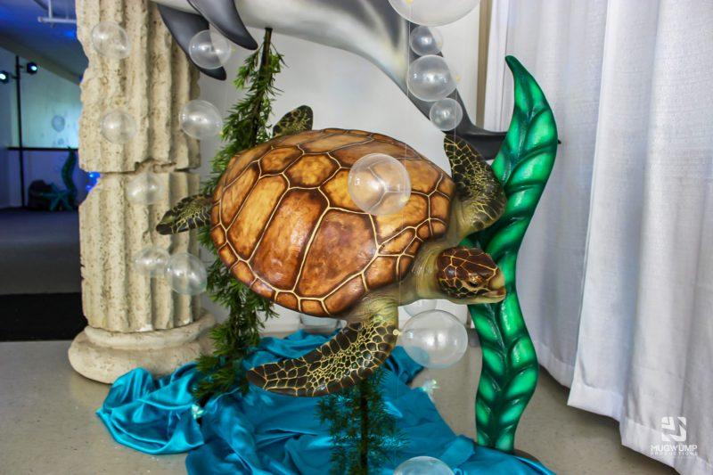 Underwater-Themed-Event-Decor-12 (1)