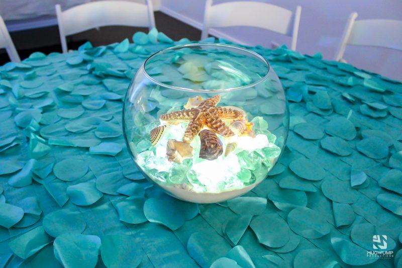 Underwater-Themed-Event-Decor-16 (1)