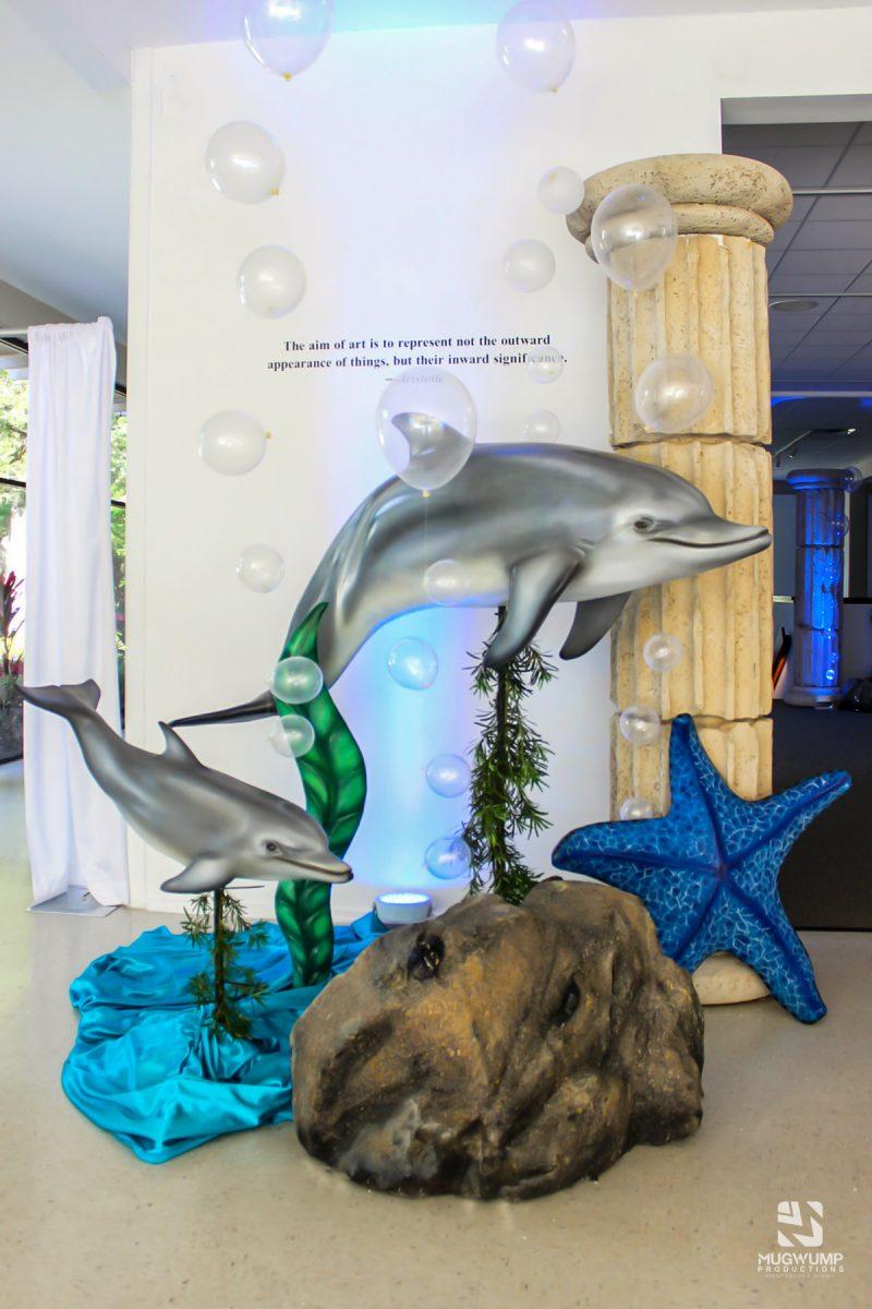 Underwater-Themed-Event-Decor-18 (1)