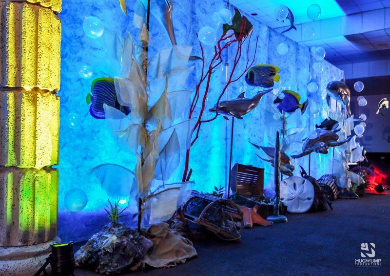 Underwater-Themed-Event-Decor-2 (1)
