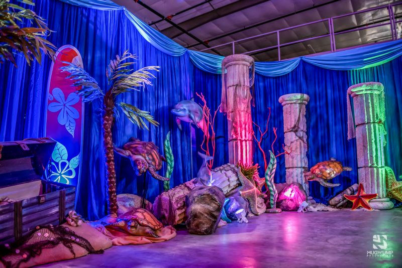 Underwater-Themed-Event-Decor-20 (1)