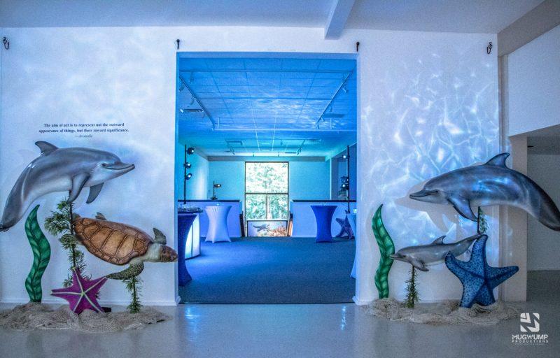 Underwater-Themed-Event-Decor-24 (1)