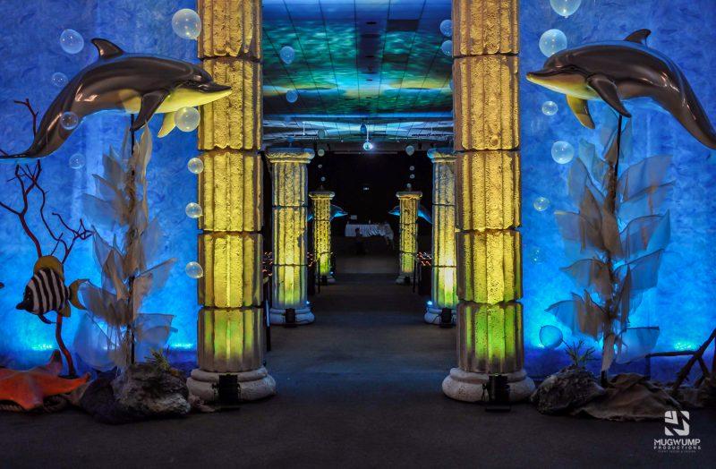 Underwater-Themed-Event-Decor-3 (1)