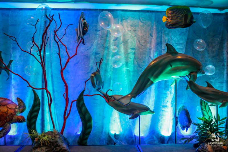 Underwater-Themed-Event-Decor-4 (1)