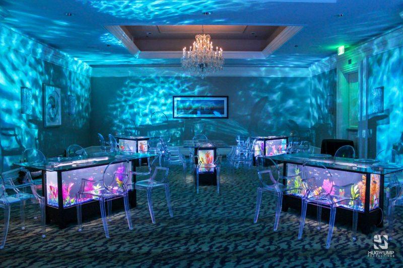 Underwater-Themed-Event-Decor-7 (1)