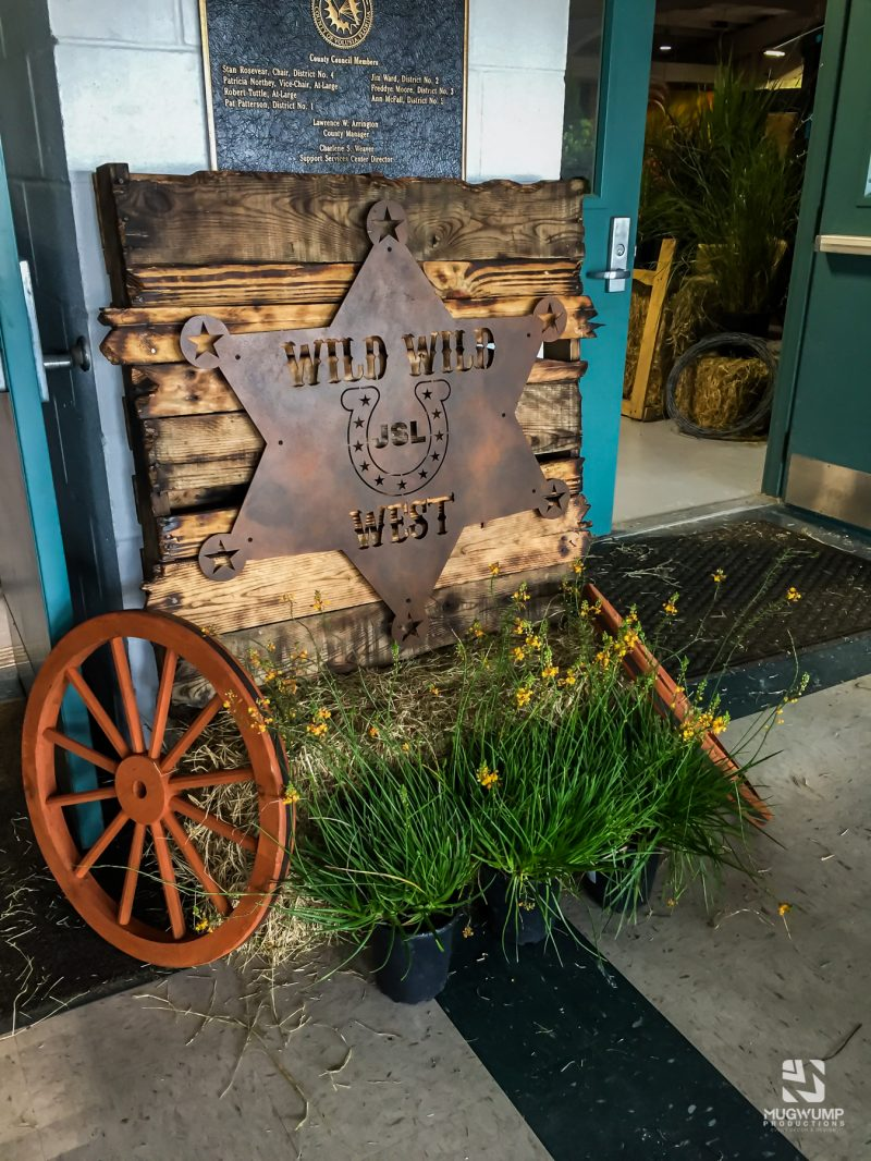 Western-Themed-Event-Decor-13 (1)