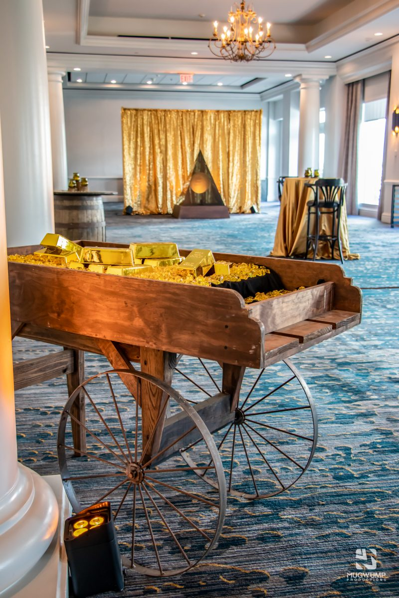 Western-Themed-Event-Decor-19 (1)