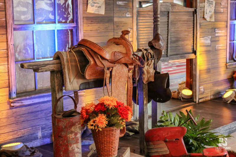 Western-Themed-Event-Decor-2 (1)