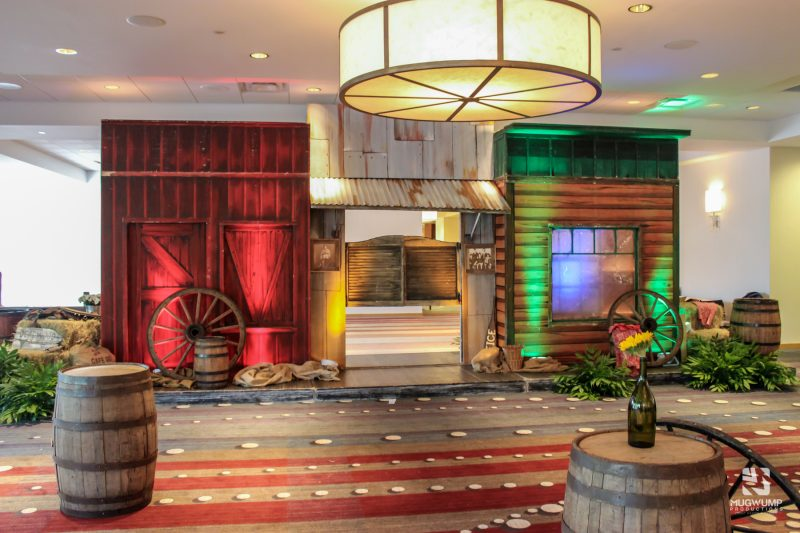 Western-Themed-Event-Decor-5 (1)
