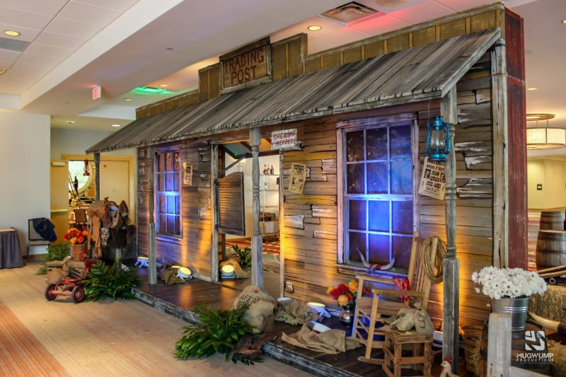 Western-Themed-Event-Decor-6 (1)