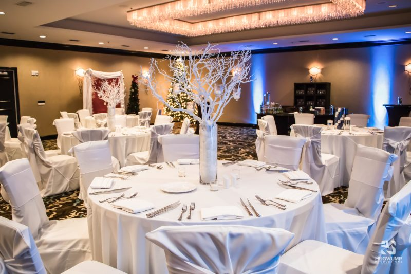 Winter-Wonderland-Decor-16