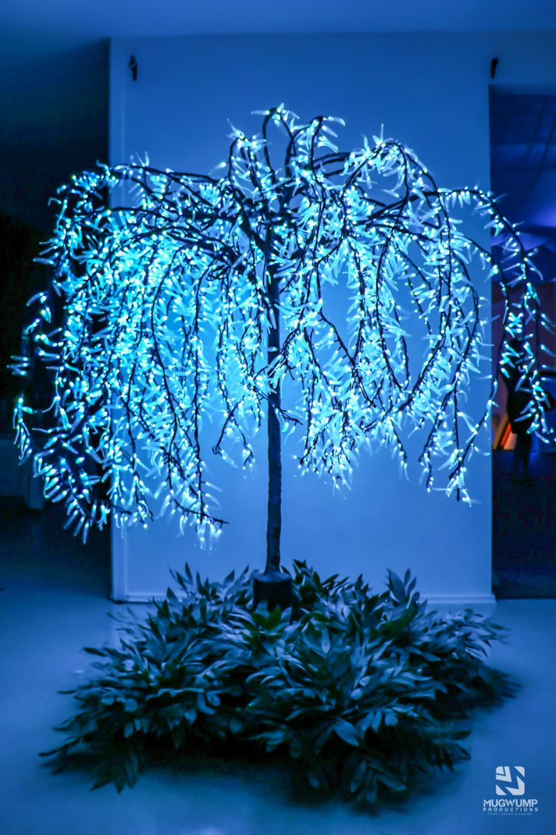 Winter-Wonderland-Decor-7
