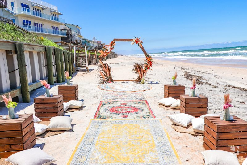 Micro Wedding Rentals Jacksonville-2