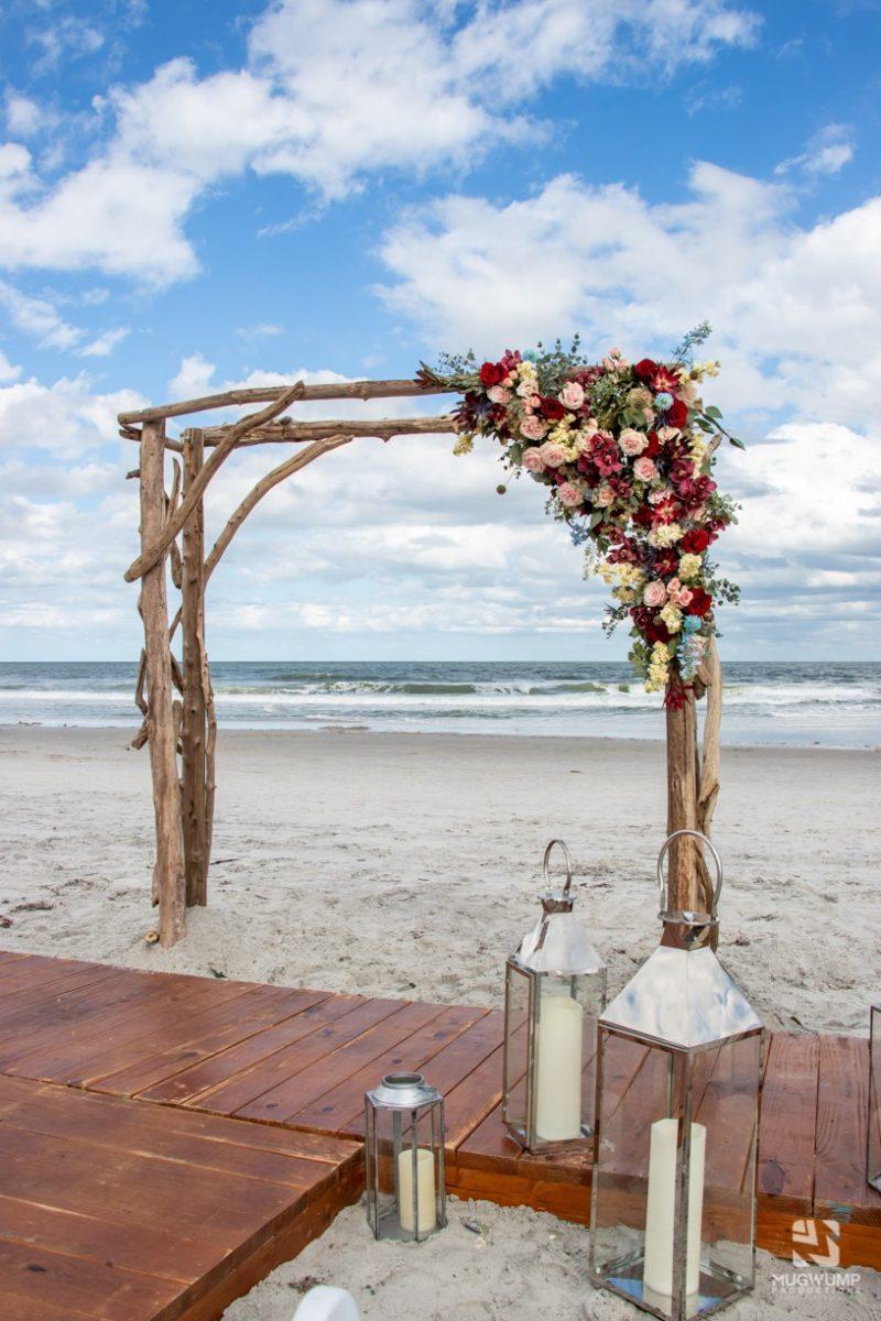 Wedding Rentals Decor Florida-11