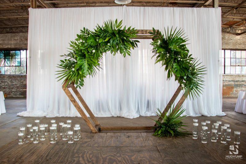 Wedding Rentals Decor Florida-12