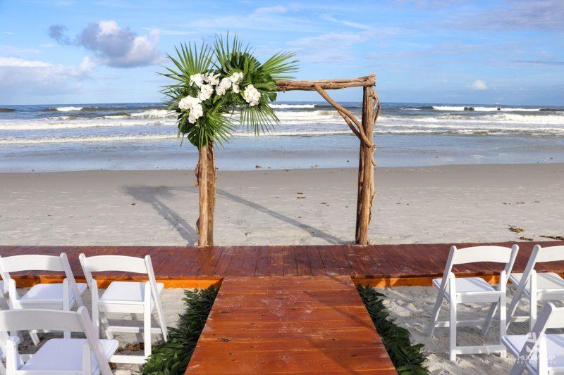 Wedding Rentals Decor Florida-3