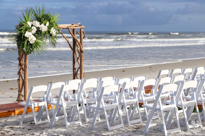 Wedding Rentals Decor Florida-5
