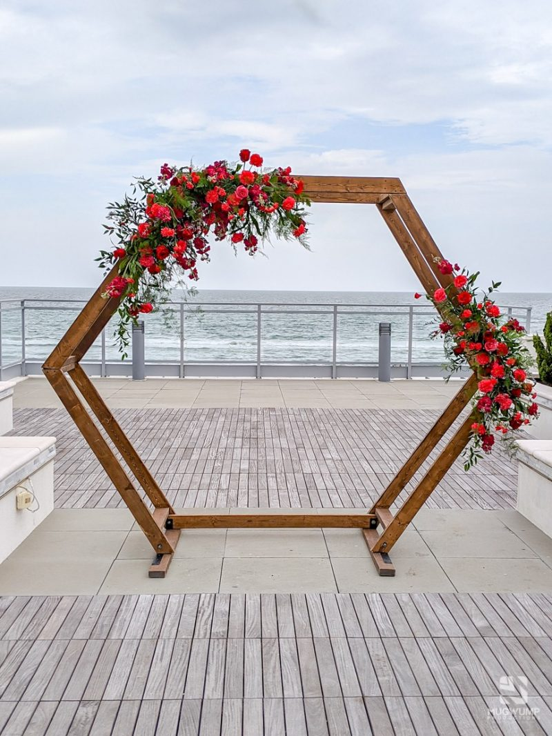 Wedding Rentals Decor Florida-79