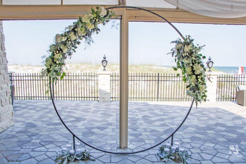 Wedding Rentals Decor Florida-8