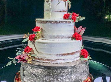 Mugwump Productions, Wedding Florist in Florida-10