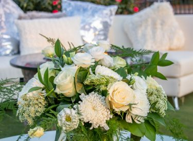 Mugwump Productions, Wedding Florist in Florida-12