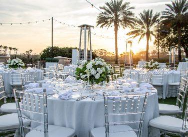 Mugwump Productions, Wedding Florist in Florida-13