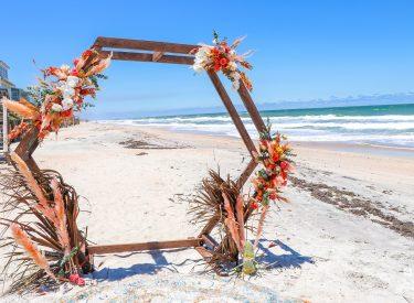 Mugwump Productions, Wedding Florist in Florida-17