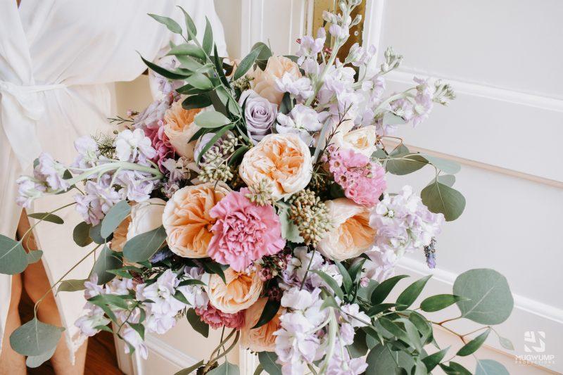 Mugwump Productions, Wedding Florist in Florida-2