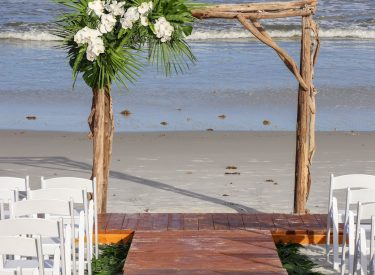 Mugwump Productions, Wedding Florist in Florida-22