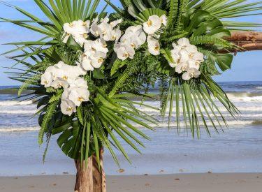 Mugwump Productions, Wedding Florist in Florida-23
