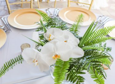 Mugwump Productions, Wedding Florist in Florida-24