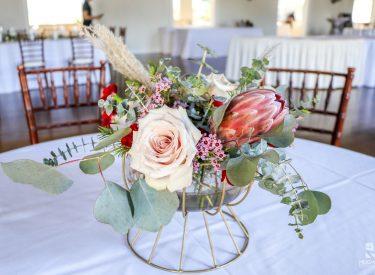 Mugwump Productions, Wedding Florist in Florida-25