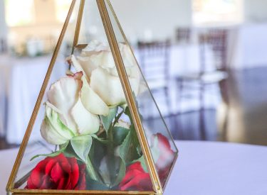 Mugwump Productions, Wedding Florist in Florida-26