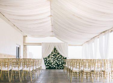 Mugwump Productions, Wedding Florist in Florida-3