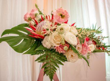 Mugwump Productions, Wedding Florist in Florida-5