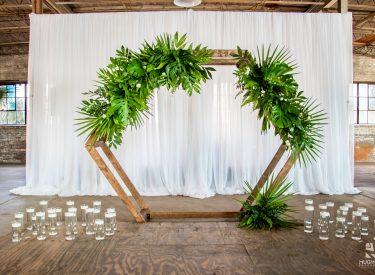 Mugwump Productions, Wedding Florist in Florida-7