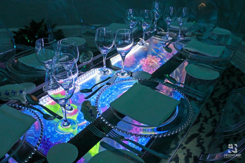 Table Rentals Florida