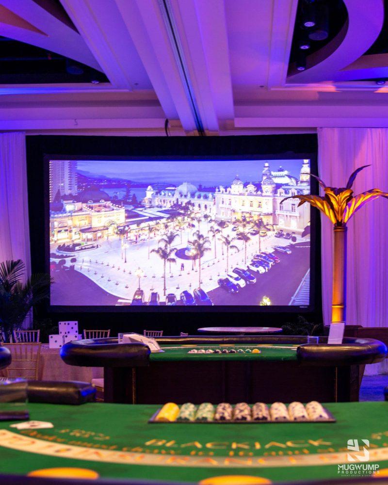FHL Bank Atlanta_Casino_Ritz Carlton Amelia Island_2021-13