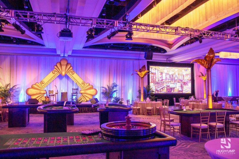 FHL Bank Atlanta_Casino_Ritz Carlton Amelia Island_2021-38