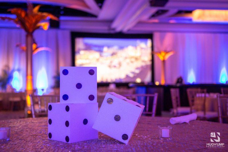 FHL Bank Atlanta_Casino_Ritz Carlton Amelia Island_2021-40