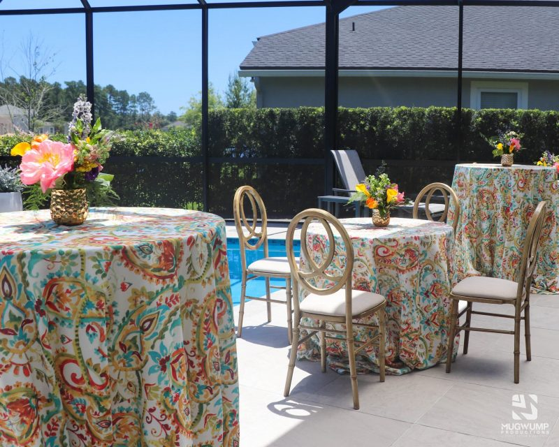 Summer Wine Party_Private Residence_2021-21