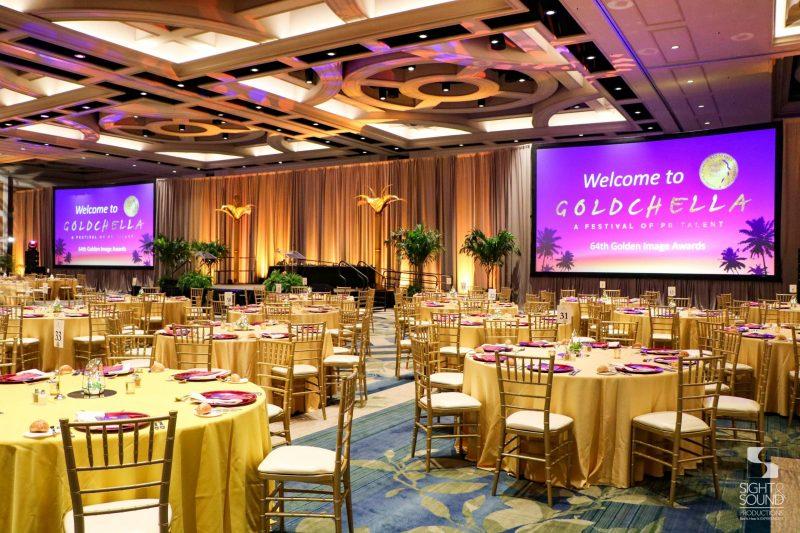 FPRA_FPRA Annual Conference_Ritz Carlton Orlando_2021-10
