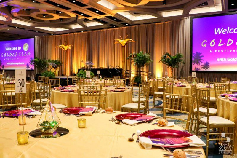 FPRA_FPRA Annual Conference_Ritz Carlton Orlando_2021-11