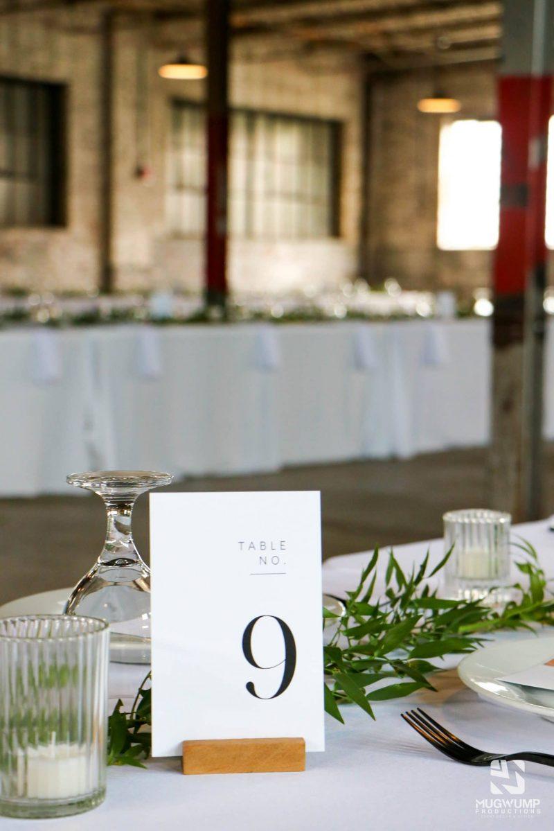 Harlacher Wedding_Glass Factory_2021-11
