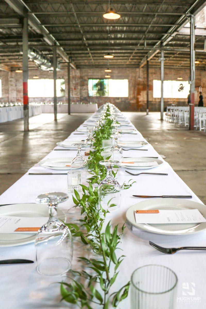 Harlacher Wedding_Glass Factory_2021-8