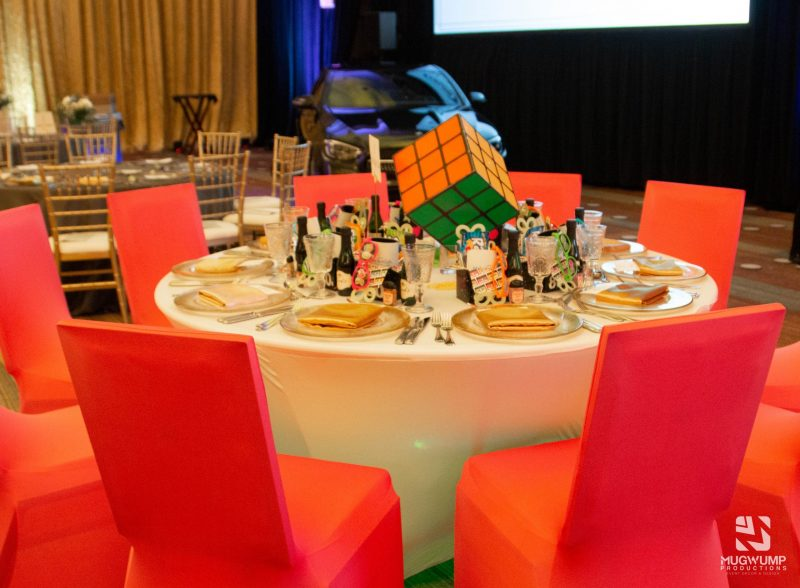 Make-A-Wish Central and Northern Florida_Wishmaker's Ball_Sawgrass Marriott_2021-1