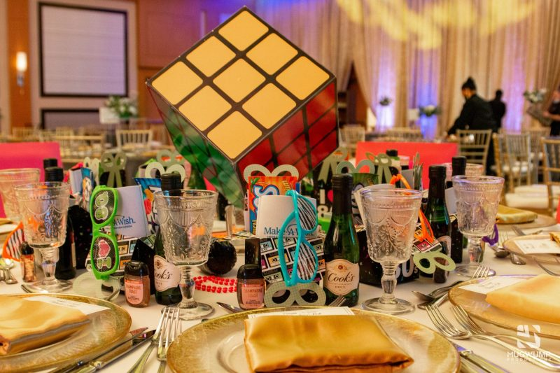 Make-A-Wish Central and Northern Florida_Wishmaker's Ball_Sawgrass Marriott_2021-3